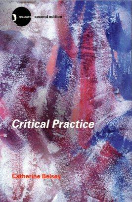 catherinebelsey-criticalpractice