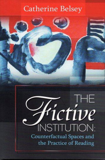 belsey-thefictiveinstitution
