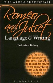 Romeo and Juliet: Language & Writing